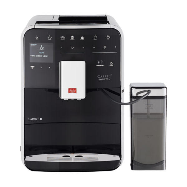 melitta ts smart black 4 1