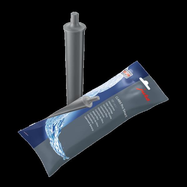 filter cartridge claris pro smart